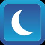Night Mode Icon